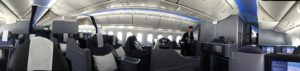 787 Business First
